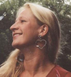 Xenia Stern