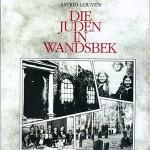 Jüdische Kultur in Wandsbek
