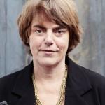 Amelie Deuflhard erhält Caroline-Neuber-Preis  der Stadt Leipzig 2012