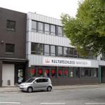 Stadtteilkonferenz Wandsbek-Marienthal wird gegründet