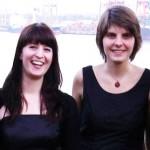 """""""Musikfest Wandsbek 2012"""" präsentiert morgen:  Elb' an Flutes – Blockflötenquartett"""