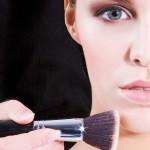 Am 23. Juni ist Beauty Day