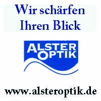 Anzeige Alster Optik