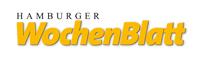 Anzeige Hamburger Wochenblatt