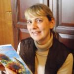 Tante Ludmilas ganz persönlicher Mauerfall