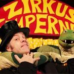 Zirkus Zimpernich