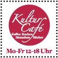 Kultur-Café