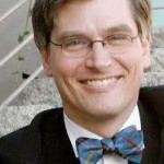 Henning Lucius – Klavierkonzert (moderiert)