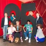 PK 25 Jahre Schmidt - Schmidt Theater