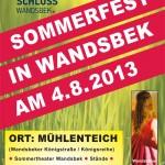 Sommerfest2013-PlakatA4