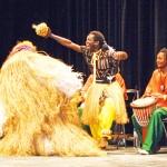 Afrikanisches Konzert_RGB_72dpi