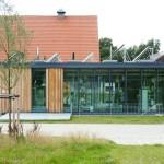 Gläsernes-Energiehaus_©Hamburger-Klimaschutzstiftung