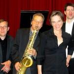 JazzPuls & Nina M.-001