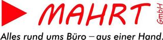 Mahrt GmbH