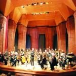 Wandsbeker Sinfonieorchester
