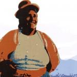 Lateinamerika in Wandsbek – Heute PERU