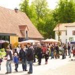 Maifest2012_©Planwerft
