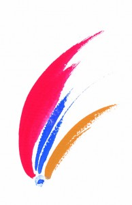 KulturBörse-logo