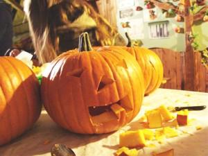 Halloween_Kürbis©Gut_Karlshöhe