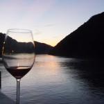 Kleine Weinreise Deutschland