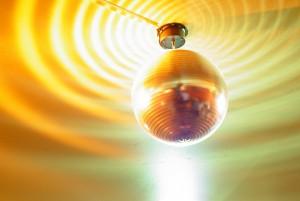 Silberlocken rocken - Disko der 60er Jahre