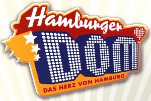 logo dom
