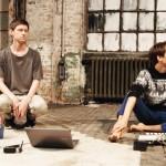 Elbphilharmonie+ / Gesprächskonzert