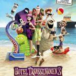 Hotel Transsilvanien 3- Ein Monster Urlaub
