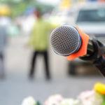 Feierabendsingen – es sing, brummt und tönt in Meiendorf