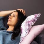 Retardiertes Melatonin – die moderne Art, den Schlaf zu fördern