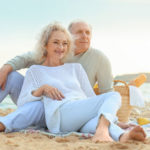 Pflanzliche Therapie-Alternative bei Blasenentzündung