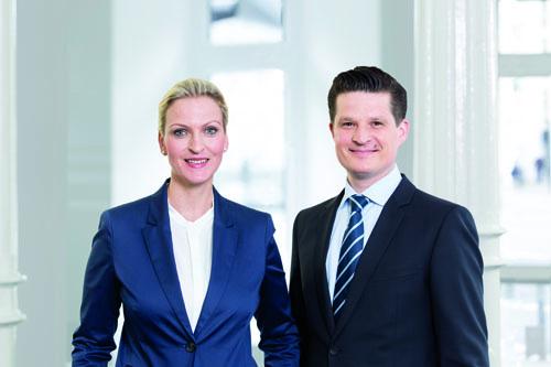 Frank Hoffmann Immobilien GmbH & Co. KG – Ihr Profi für den Immobilienverkauf