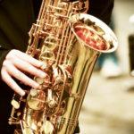 Jazztime im Kulturzentrum