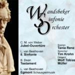 Beethoven im Beethoven-Jahr