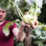 Hamburgs Natur hat nicht geschlossen: NABU Hamburg gibt Pflanztipps in Zeiten von Corona