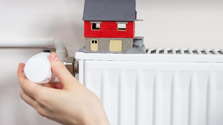 Energieberatung – unabhängig, kompetent und kostenfrei